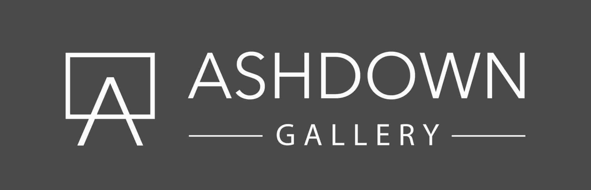 ashdown-gallery-logo-white-tall