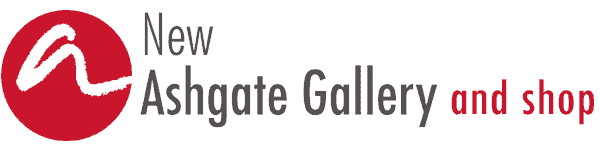 New Ashgate Gallery – Winter Craft Collection